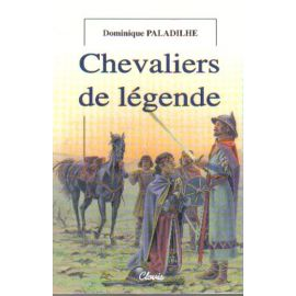 Chevaliers de Légende