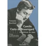 Camille Costa de Beauregard