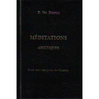 Méditations Ascétiques