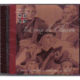 La Voix du Clairon