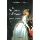 La Science et l'Amour