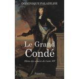 Le Grand Condé