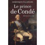 Le Prince de Condé