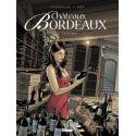 Châteaux Bordeaux L'amateur