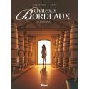 Châteaux Bordeaux L'oenologue