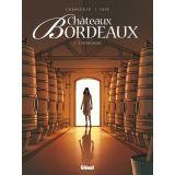 Châteaux Bordeaux L'œnologue