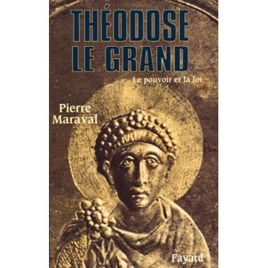 Théodose le Grand