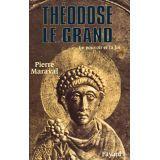 Théodose le Grand