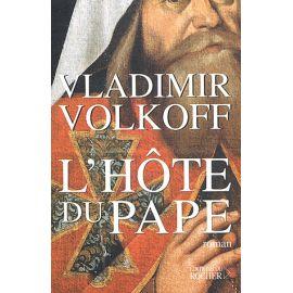 L'Hôte du Pape