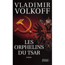 Les Orphelins du Tsar
