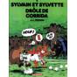 Sylvain et Sylvette - Volume 8