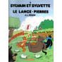 Sylvain et Sylvette - volume 3