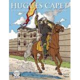 Hugues Capet