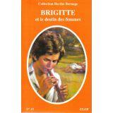 Brigitte - tome 15