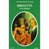 Brigitte - tome 17