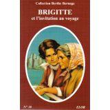 Brigitte - tome 18