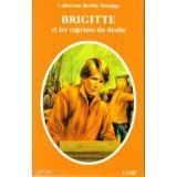 Brigitte - tome 19