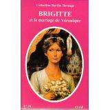 Brigitte - tome 20