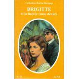 Brigitte - tome 21