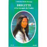 Brigitte - tome 22