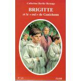 Brigitte - tome 23