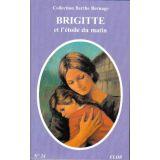 Brigitte - tome 24