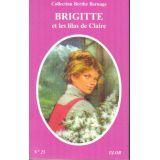 Brigitte - tome 25
