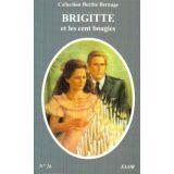 Brigitte - tome 26
