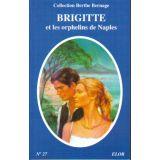 Brigitte - tome 27
