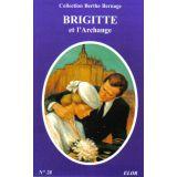 Brigitte - tome 28