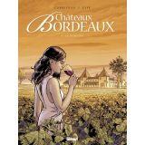 Châteaux Bordeaux Le domaine