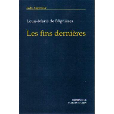 Les Fins Dernières