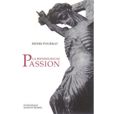 La Bienheureuse Passion