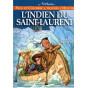 L'Indien du Saint-Laurent