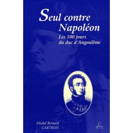 Seul contre Napoléon