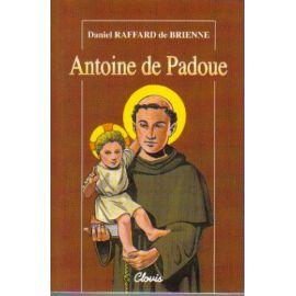Antoine de Padoue