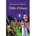 Odile d'Alsace