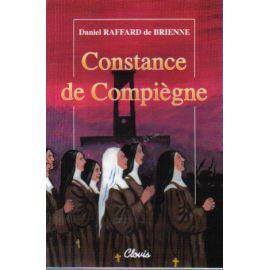 Constance de Compiègne