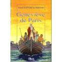 Geneviève de Paris