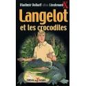Langelot et les Crocodiles