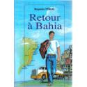 Retour à Bahia