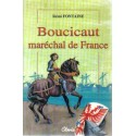 Boucicaut maréchal de France