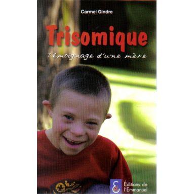 Trisomique