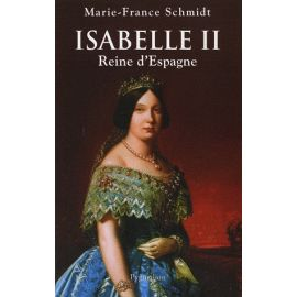 Isabelle II