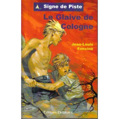 Le Glaive de Cologne