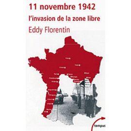11 novembre 1942