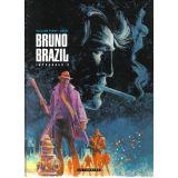 Bruno Brazil Tome 2