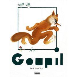 Goupil