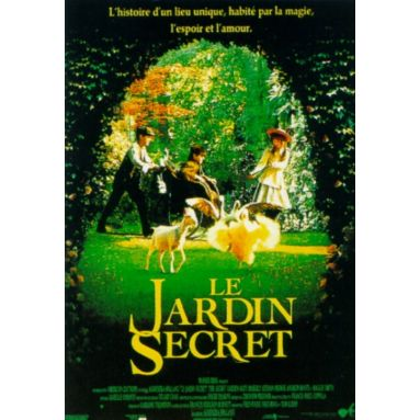Francis ford coppola le jardin secret livres en famille for Le jardin secret chicha