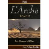 L'Arche - tome 2
